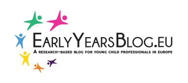 EarlyYearsBlog.eu