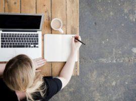 7 reasons to follow the EarlyYearsBlog.eu