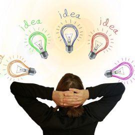 Teacher autonomy beats lesson plans?