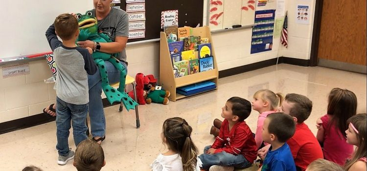 Early childhood education can break the cycle of poverty: new evidence on the Perry Preschool Experiment reveals positive impact on entire families.