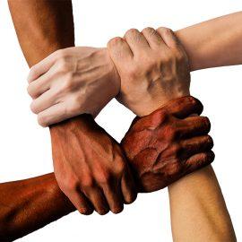 Discrimination: lessons for ECEC